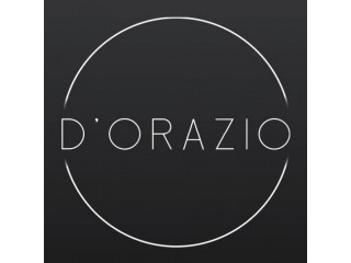Public Relations Agency in New York and Los Angeles - Dorazio PR