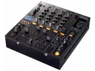 F/S Pioneer cdj 2000 mk2 And Pioneer DJM 800 WhatsApp No:+16469086245