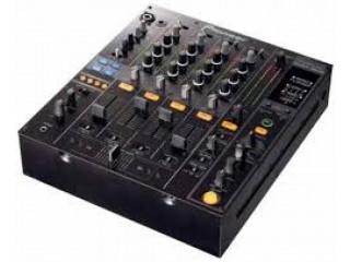F/S Pioneer cdj 2000 mk2 And Pioneer DJM 800 WhatsApp No:+16469086245
