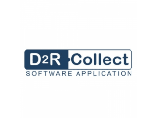 Debt Software And Innovative Recovery Technology - D2R Collect