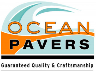 Landscape Pavers in Newport Beach, Irvine And Mission Viejo