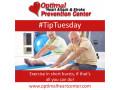 optimal-heart-attack-stroke-prevention-center-small-1