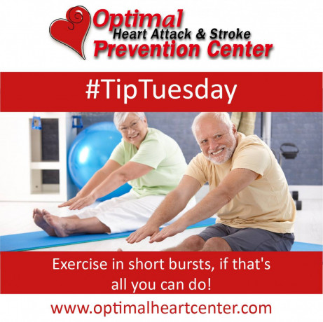 optimal-heart-attack-stroke-prevention-center-big-1