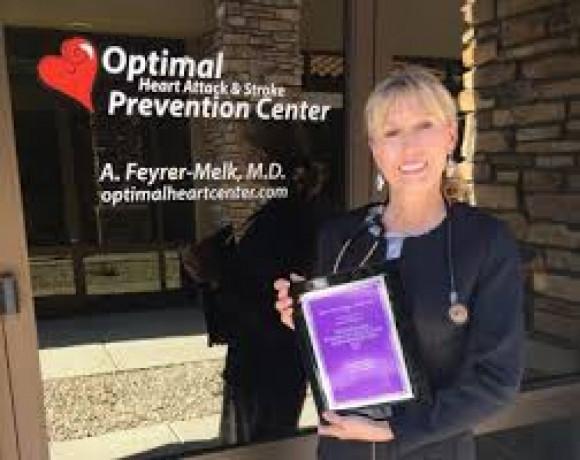 optimal-heart-attack-stroke-prevention-center-big-0