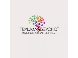 Trauma and Beyond Center