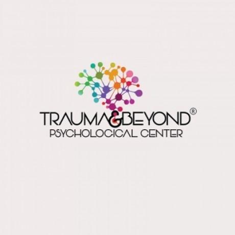 trauma-and-beyond-center-big-0