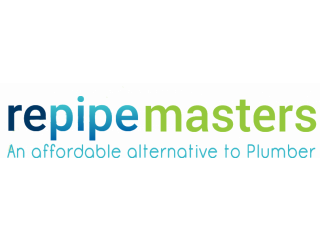 Plumbers near me in new castle - repipe specialist - Repipe Masters