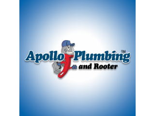 Apollo Plumbing Marysville