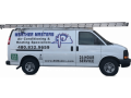 heating-services-in-phoenix-az-small-0