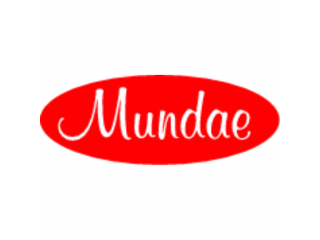 Mundae Cleaning & Restoration Services