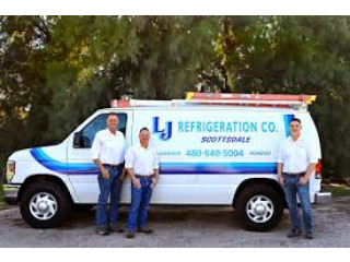 Water Heater Replacement in Phoenix
