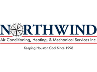 Heating replacement in Houston, TX