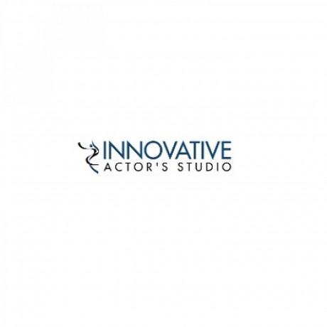 innovative-actors-studio-big-0