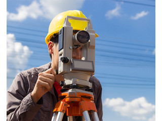 Land Surveying Services | Land Surveyor Brooklyn | AAA Group