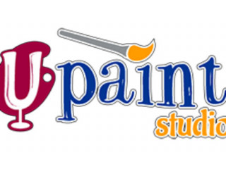 U Paint Studio