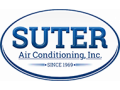 buy-furnace-and-air-conditioner-small-0