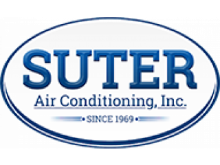 Buy Furnace and Air Conditioner