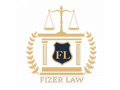 everything-you-wanted-to-know-about-collaborative-divorce-proceedings-in-california-family-law-courts-small-0