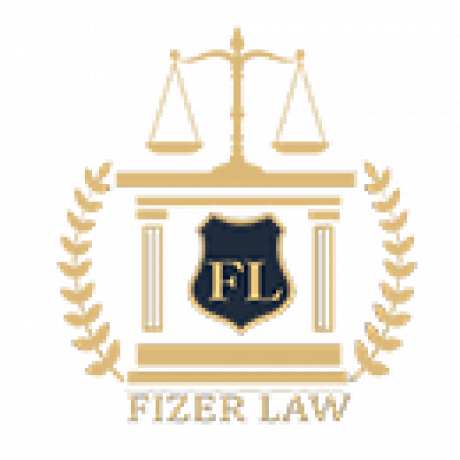 everything-you-wanted-to-know-about-collaborative-divorce-proceedings-in-california-family-law-courts-big-0