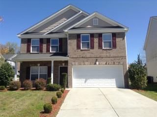 Unique Affordablefamily Home for Rent