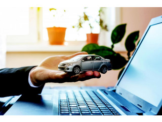 Get Your Vehicle Registered With The Online Registration Services