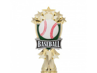Baseball Trophies | Baseball Medals | Baseball Awards