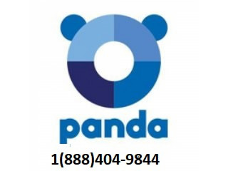 Panda Antivirus Toll Free Number 1(888)404-9844 | Customer Service