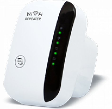 super-effective-wifi-booster-only-49-with-50-discount-big-0