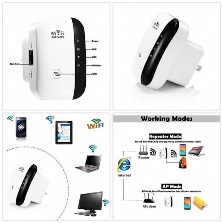 super-effective-wifi-booster-only-49-with-50-discount-big-2