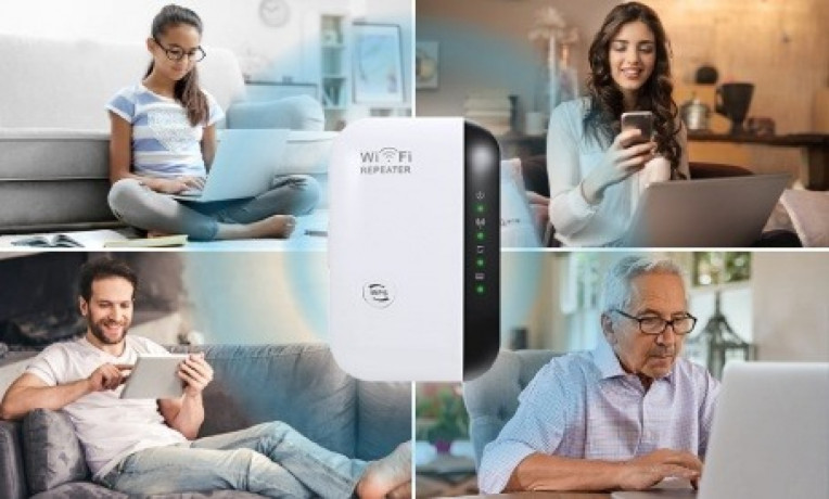 super-effective-wifi-booster-only-49-with-50-discount-big-1