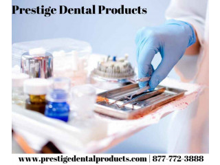 Dental Products Florida