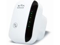 super-effective-wifi-booster-only-49-with-50-discount-small-0