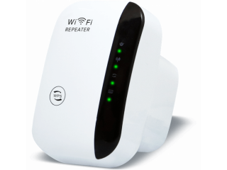 Super effective WiFi booster only $49 with 50% discount