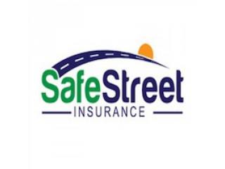 Home Insurance Companies