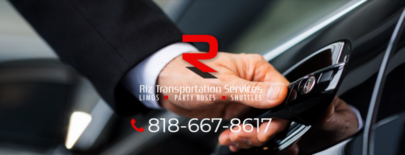 riz-transportation-services-big-0