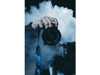 Professional Headshot Photographer Binghamton NY