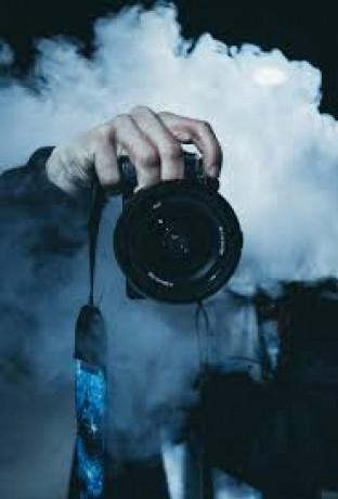 professional-headshot-photographer-binghamton-ny-big-0