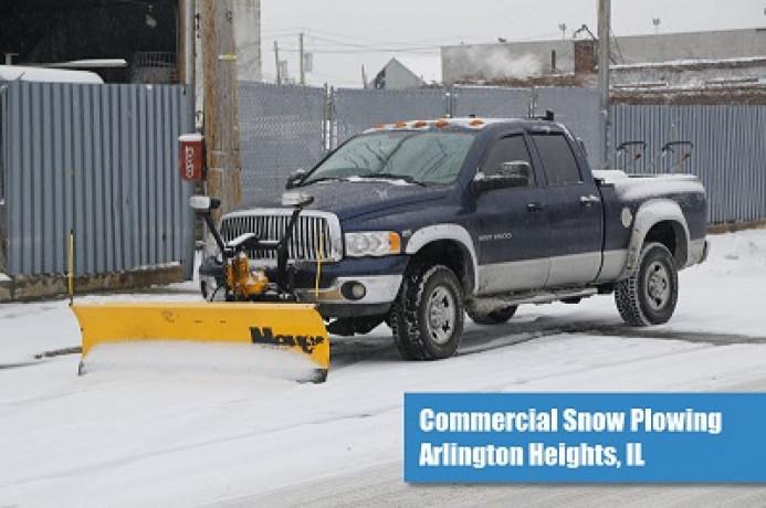 kaplan-snow-removal-big-0