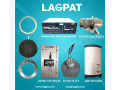 juniper-products-list-in-uk-small-0