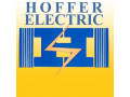 hoffer-electric-small-0