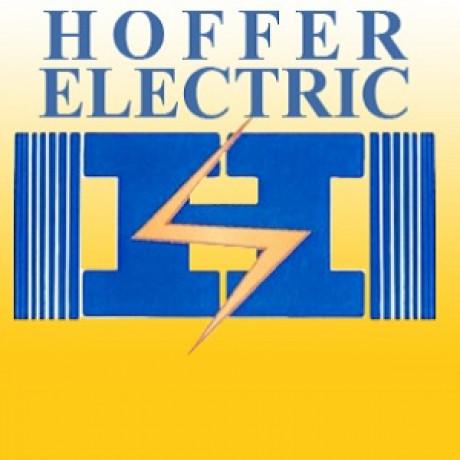 hoffer-electric-big-0
