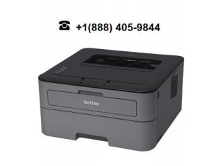 Brother Printer Customer Service Number +1(888)~405-9844