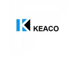 Keaco LLC