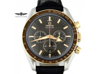 Where To Sell Watches | Timeless Luxury, LLC