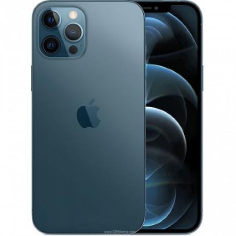 apple-iphone-12-pro-max-ios-14-unlocked-mobile-phone-big-0
