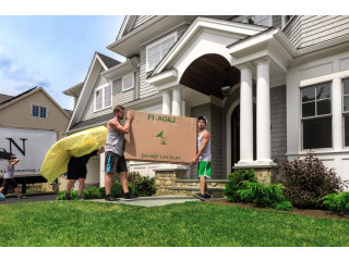How Much Should You Tip Your Movers | Poseidon Moving Boston