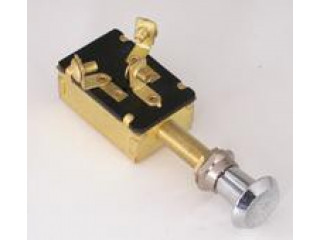 Push-Pull Switch 356-01212-12