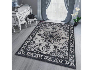 Best Cheap Rugs - RugKnots