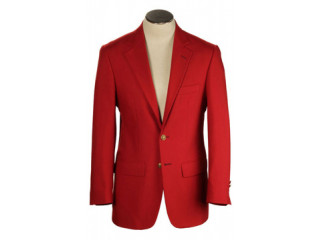 Looking for golf jackets for ladies? Get it at an affordable price from Jackets Required