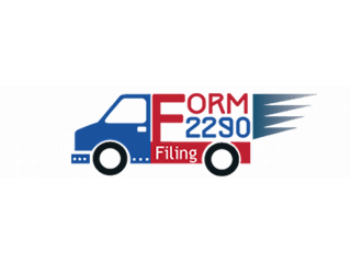 2290 Tax Form | Schedule 1 Proof | Form 2290 Filing | HVUT Due Date